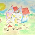 Kinderhotel Karierte Karotte - Inklusiv - Na klar!
