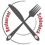 Logo Restaurant Schönbeck